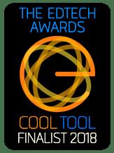 EdTech-COOL-TOOL-FINALIST-2018