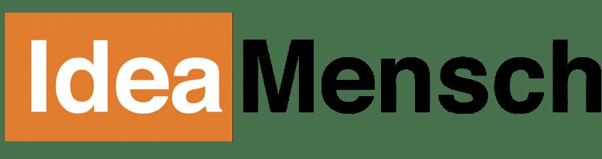Dave Wakefield interview with IdeaMensch