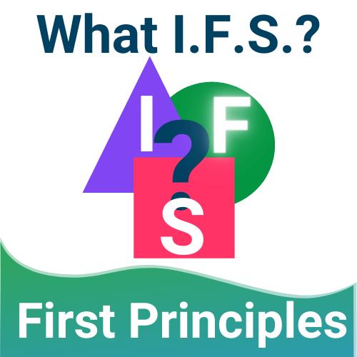 Great Mental Models First Principles