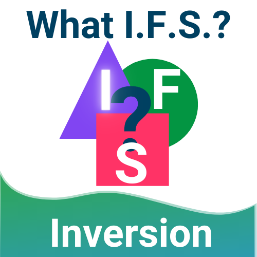 Great Mental Models Inversion